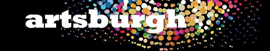 artsburgh-logo