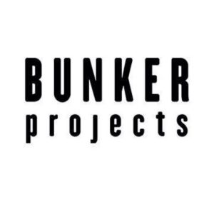 Bunker Projects