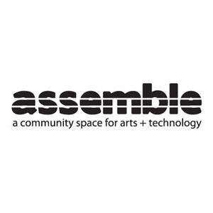 Assemble Learning Party: Story Laboratory