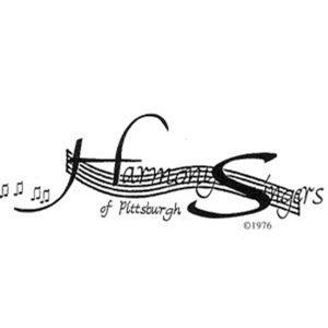 Harmony Singers of Pittsburgh, Inc.