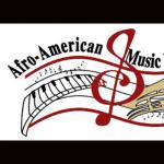 Afro-American Music Institute