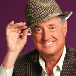 Neil Sedaka & the Pittsburgh Symphony Orchestra