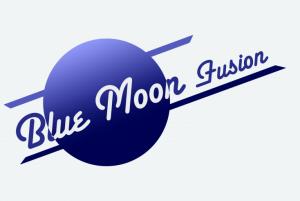 Blue Moon Fusion Dance