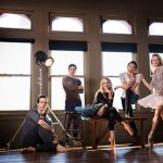 Pittsburgh Ballet Theatre: New Works
