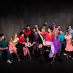 UPMC Presents: West Side Story Suite + In the Nigh...
