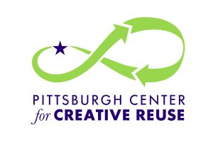 Pittsburgh Center for Creative Reuse