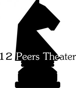12 Peers Theater