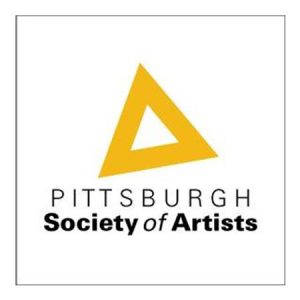 Pittsburgh Society of Artists