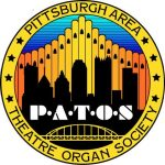 Pittsburgh Area Theatre Organ Society