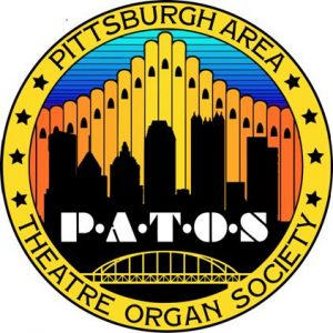 Pittsburgh Area Theatre Organ Society