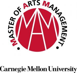 CMU Master of Arts Management Program