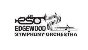 Edgewood Symphony Orchestra