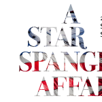 A Star Spangled Affair - The Edgewood Symphony's Spring Soiree