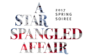 A Star Spangled Affair - The Edgewood Symphony's Spring Soiree