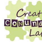 Creative Conundrum Lab: Remake Learning Days!