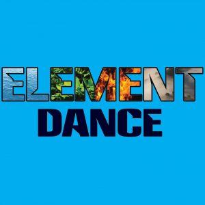 Element Dance