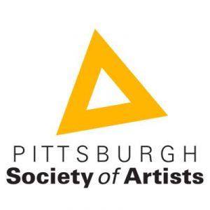 PSA's Blick Artists' Choice Show