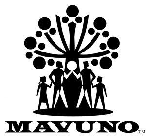 Mavuno Exhibition