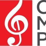 Chamber Music Pittsburgh