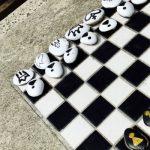 Chess Camp