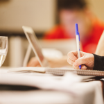 The Art of Remembering: Writing Effectively About ...