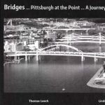 Bridges, BBQ and Beer: A Presentation and Book Signing