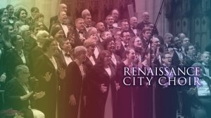 Renaissance City Choir