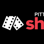 Pittsburgh Shorts Film Festival