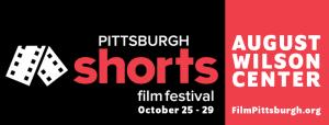 Pittsburgh Shorts Film Festival