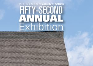 PSA's 52nd Annual Exhibition