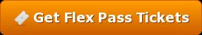 Purchase Flex Pass Tickets