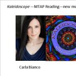 MTAP Reading - Kaleidoscope