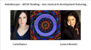 MTAP Reading - Kaleidoscope