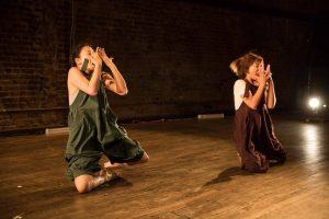 Maree ReMalia / Gigi Gatewood / Lillian Cho Fresh ...