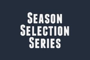2nd Stage@Prime Stage: Season Selection Series