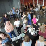 Art on Tap at The Westmoreland