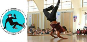 Hip-Hop Dance Workshop