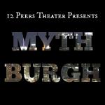 Mythburgh at First Night