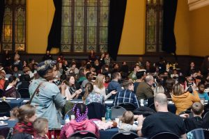 16th Annual Dr. Martin Luther King, Jr., Day Celebration