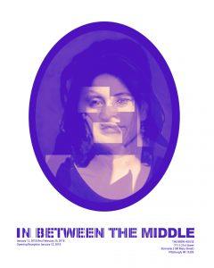 In Between the Middle: Betwixt & Between