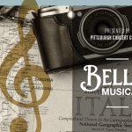 Bella Musica!