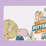 Opening Day: The Pigeon Comes to Pittsburgh! A Mo ...