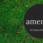 Momentum Reading: Amerikin