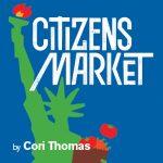 Citizens Market