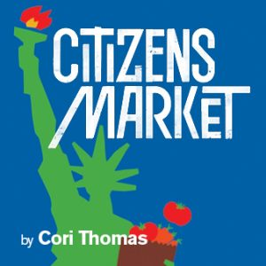 Citizens Market