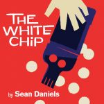 The White Chip