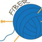 Fiber Forward - The Art of Knit and Crochet