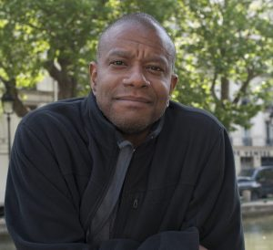 Ten Evenings: Paul Beatty