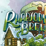 Rhapsody in Brew
