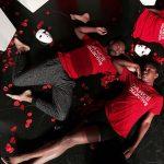Hip Hop Dance w/ Trevor Miles